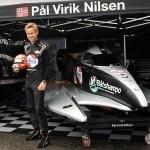 Pal Virik Nilsen