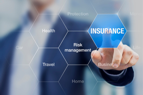 What is assignment of benefits, and how does it impact insurers?