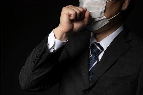Insurers impacted by coronavirus twice over