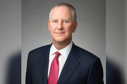 AIG appoints Peter Zaffino as CEO