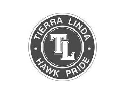 Logo de Tierra Linda Elementary School