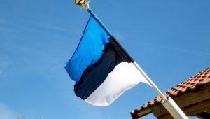 Постоянный вид на жительство в Эстонии