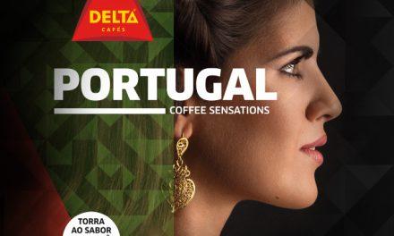 """<span class=""""entry-title-primary"""">A maior empresa ibérica de café ganha um prémio internacional</span> <span class=""""entry-subtitle"""">Delta Cafés é premiada pelo modelo de inovação e tem uma forte e crescente presença na Espanha</span>"""