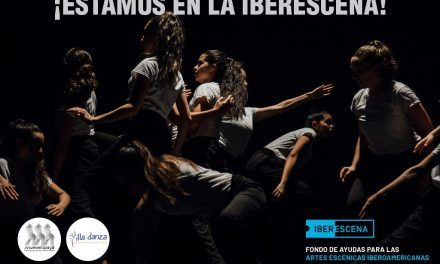 """<span class=""""entry-title-primary"""">Portugal junta-se ao programa ibero-americano de artes performativas</span> <span class=""""entry-subtitle"""">O programa Iberescena, caminho de seus quinze anos de existência, celebra a adesão</span>"""