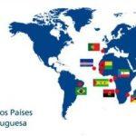 Galicia impulsa la candidatura de España como observador asociado de la comunidad lusófona
