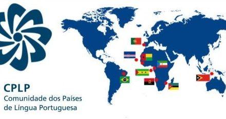 """<span class=""""entry-title-primary"""">Galiza promove candidatura da Espanha como observadora associada da lusofonia</span> <span class=""""entry-subtitle"""">A Xunta suspende a sua candidatura à Comunidade de Países de Língua Portuguesa (CPLP) após interesse do Estado espanhol em parceria</span>"""