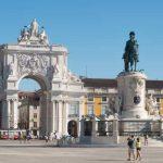 Região de Lisboa aposta no turismo