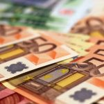 El Gobierno portugués ha anunciado que los pagos bancarios quedarán sin efecto