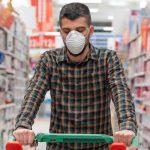 Supermercados mudam medidas para combater Covid-19
