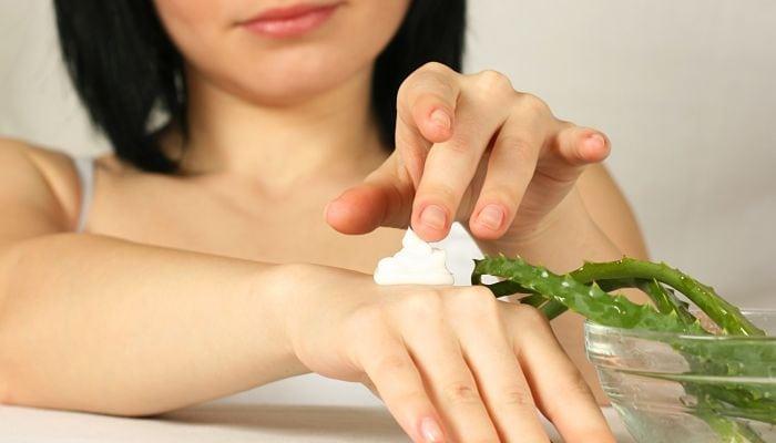 11 remedios caseros para las verrugas que deshacerse de ellos rápido
