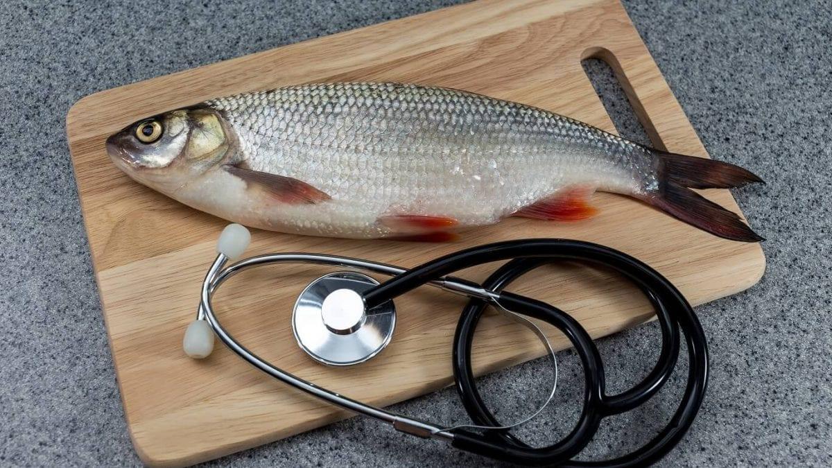 Alergia al Pescado: Causas, Síntomas y Tratamiento