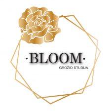 bloom_logo-02