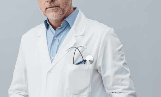 Reliable Review Services and the Shady Doctors They Hire