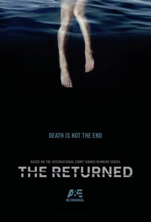 the_returned