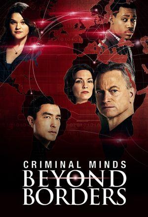 criminal_minds_beyond_borders