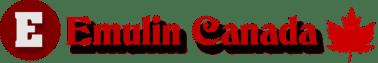 Emulin Canada , Valentus Emulin Canada ,Buy Emulin Valentus Distributors