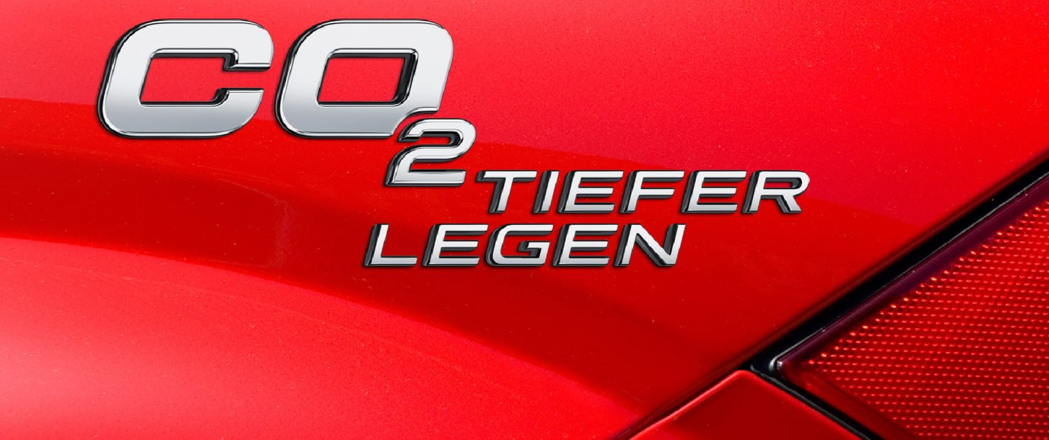 co2tieferlegen-Logo