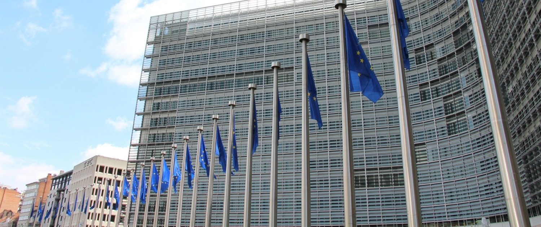 EU-Energiepolitik: Grosse Herausforderungen, fleissige Kommission 1