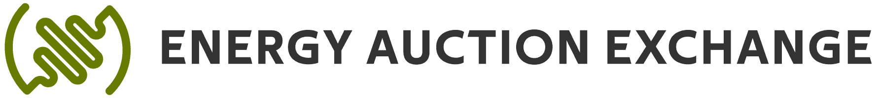 Energy Auction Exchange