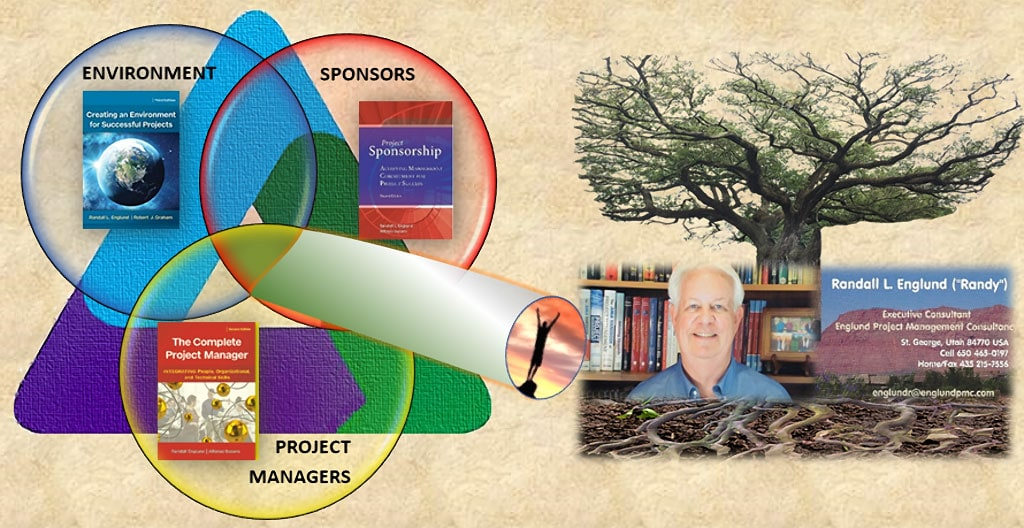 Englund Project Management Consultancy