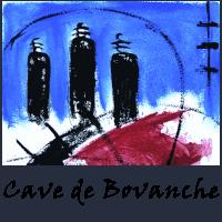 Epicuriens du Chablais – Cave de Bovanche