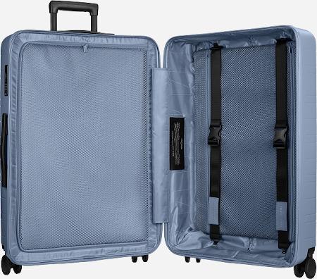 Horizn Studios H7 Check-In Luggage