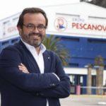 Nueva Pescanova es el fabricante de gran consumo que más creció en España