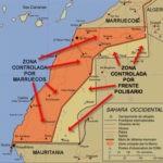 Armadores marroquíes defienden un acuerdo de pesca que reconozca el Sáhara