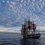 El Festival  de Pasaia, el gran evento internacional que dará a conocer el pasado marítimo vasco