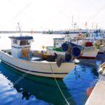 Los marineros de Xabia se comprometen con la preseservación del ecosistema marino