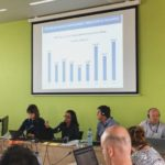 El Congreso de ARVI concluye que el cambio climático debe constituir una oportunidad para la proteína marina