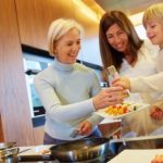 Bruselas obliga a la industria alimentaria a especificar el origen de los productos