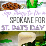 image of things to do for st patrick's day in spokane