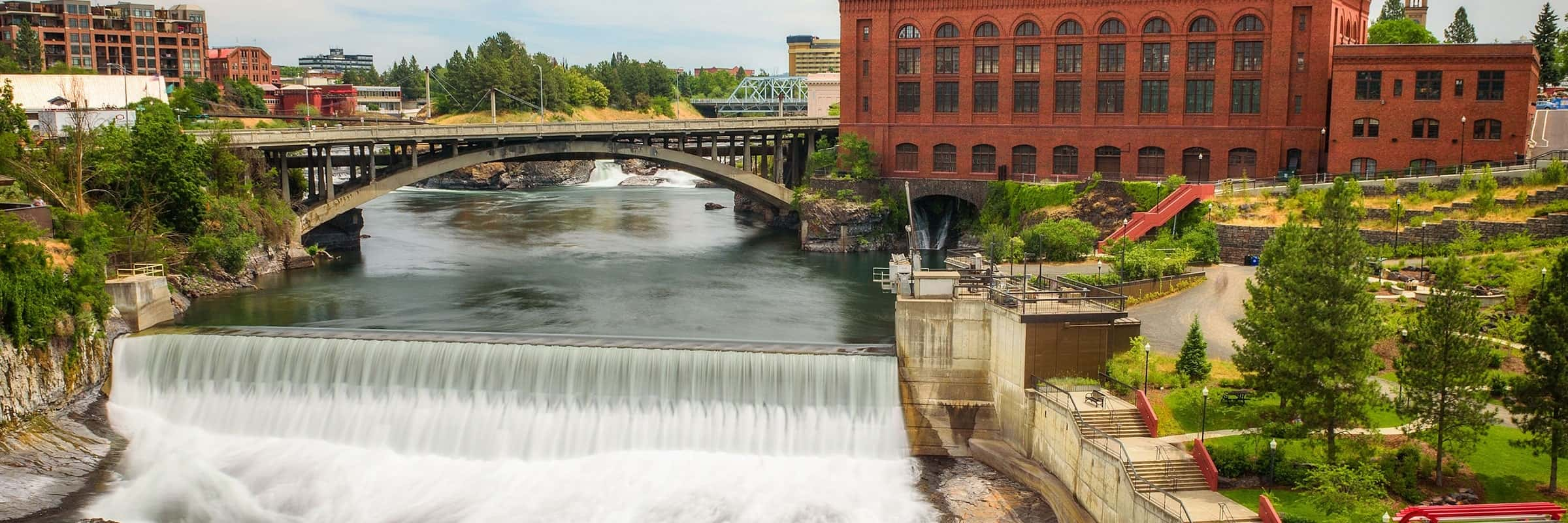 everyday-spokane-home-image-1-1-2400x800_c-min