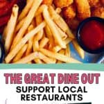 the great dine out spokane