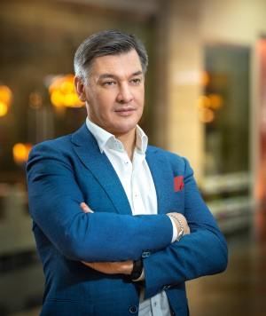 Вадим Мальчиков