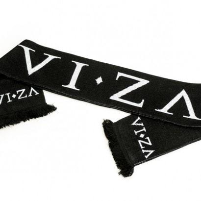 VIZA Scarf