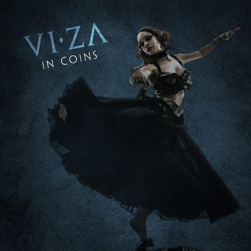 In Coins – single