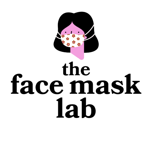 The Face Mask Lab