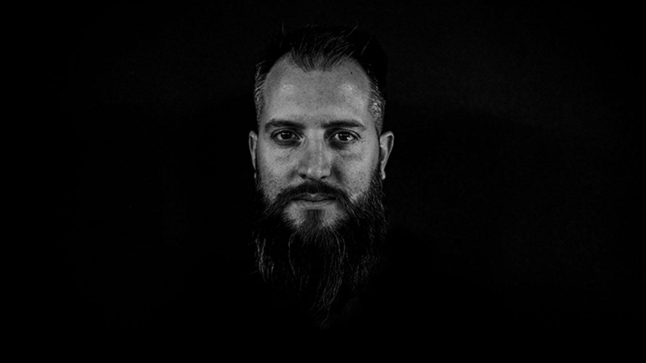 Christian Lindener: Corporate Venturing Masterclass