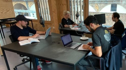 agyleos-agility-berlin-startup