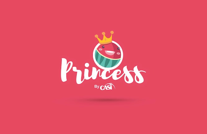 casi_princess_00