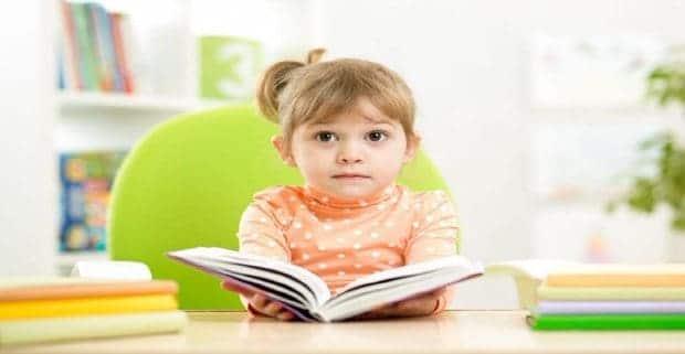 Pros Cons Homeschooling, Pros Cons Homeschooling Homeschooling Pros and Cons, Family Homeschooler