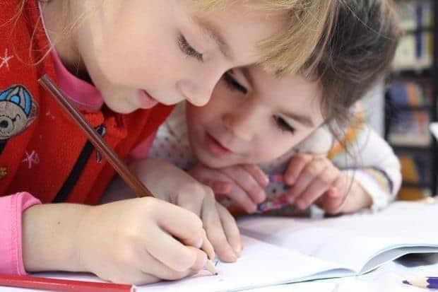 Ultimate Homeschool Curriculum List, Ultimate Homeschool Curriculum List-How to Design Curriculum, Family Homeschooler