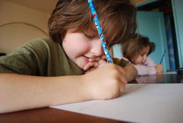 Start Homeschooling Today, Start Homeschooling Today-Homeschool Co-op Tips and Advice, Family Homeschooler