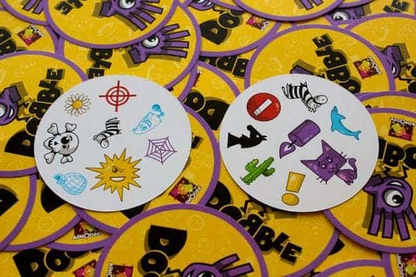 Homeschool Board Games, Homeschool Board Games For Learning English., Family Homeschooler