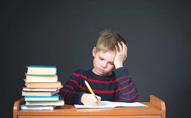 Homeschoolers Falling Behind, Homeschoolers Falling Behind-Don't Let You Child Fall Behind, Family Homeschooler, Family Homeschooler
