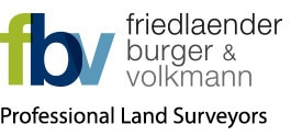 FBV Survey Logo