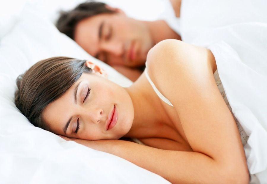 3 Dicas Para Uma Boa Noite de Sono.