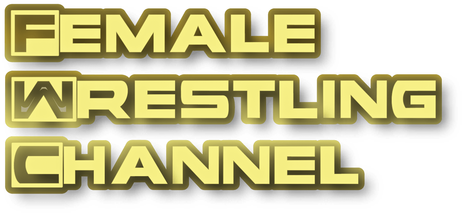 The Female Wrestling Channel